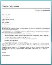 Job Cover Letter Sample For Resume by Exchange Server Admininstrator Cover Letter