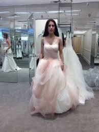 vera wang wedding dresses accessories up to 70 off at tradesy