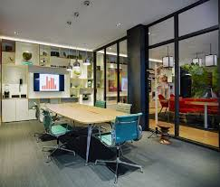 Citizenm Hotel Amsterdam by Meeting Rooms Schiphol Airport Meeting Event Venues Amsterdam