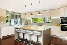 The Best Kitchen Design Alluring Small Kitchen Renovations As The Best Idea On Designers