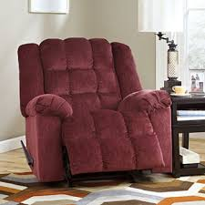 leather recliners u0026 chairs