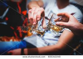 friends drinking stock images royalty free images u0026 vectors