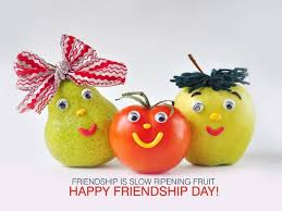 top 25 happy friendship day images and quotes free 2017