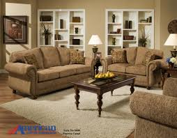 American Furniture Living Room Sets Interesting Inspiration - Three piece living room set