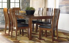 ashley ralene dining set dining room raleigh furniture home inside ashley ralene dining set dining room raleigh furniture home inside ashley furniture raleigh home comfort