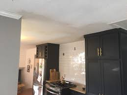 Popcorn Ceilings Asbestos by Asbestos Removal And Drywall Install All The Details Including