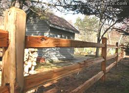 western red cedar lumber advantages hoover fence co cedar