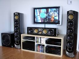 best speakers for home theater guide to choose best speakers for your personal computer itooletech