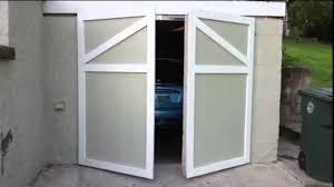 luxury swing out garage doors price u2013 modern garage doors