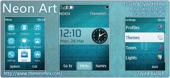 nokia c2 hot themes download galaxy theme for nokia c2 03 c2 06 x3 02 best games