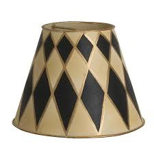 Lamp Shades For Chandeliers Chandelier Lamp Shades Beaded Decorating Your Chandelier With
