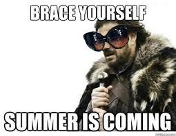 Summer Is Coming Meme - th id oip v3tthgqhtgch1iyfh3pw5ghafw