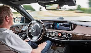 futuristic cars interior car future technology future popular science