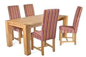 dining chairs dark oak dining table chairs dark oak extending