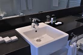 bath resurfacing from mendabath uk