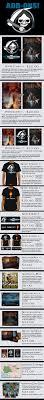 shadowgate by zojoi u2014 kickstarter