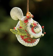 77 best patience brewster ornaments images on