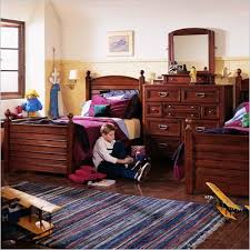 Young America Bedroom Furniture by No Headboard No Complete Bedroom Furniture Sets Little Us