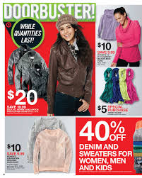 target black friday 5 off target black friday ad scan how to shop for free with kathy spencer
