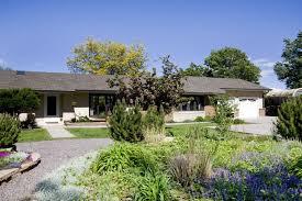 house plans best ranch house in diamond bar ranch house inn et house plans best ranch house in diamond bar ranch house inn et suites ranch house inn
