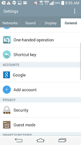 pro tip solving android sync problems techrepublic