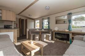 isle of wight holiday homes mobile homes and park homes buy