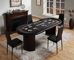 Poker Dining Table by Best Dining Room Poker Table Contemporary Rugoingmyway Us