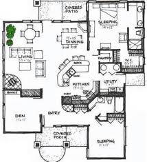 Energy Efficient Small House Plans High Efficiency House Plans Zero Energy House Plans Download