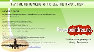 more free premium powerpoint templates at ppt download
