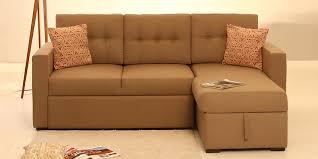 Cheap New Corner Sofas Corner Sofa U2013 L Shaped Cheap Corner Sofas Sale Online In Uk