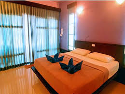 lanta bee garden bungalow ko lanta thailand booking com