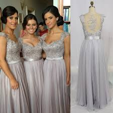 sequin top bridesmaid dresses search on aliexpress by image