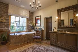 bathroom design robinson design