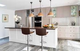sartorial interiors award winning interior design service sydney
