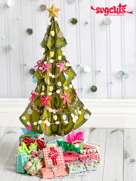 miniature christmas trees a merry miniature christmas tree by thienly azim svgcuts