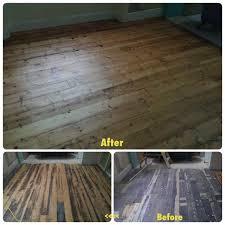 Laminate Flooring Portsmouth Floor Sanding Portsmouth Wood Floor Sanding In Portsmouth