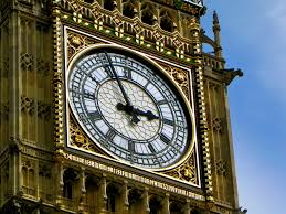 big ben goes silent news on big ben repairs in london