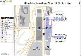 Dulles Terminal Map New York John F Kennedy International Jfk Airport Terminal Map