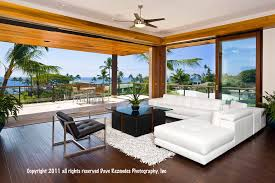 Real Estate Photography Photography For Real Estate Dave Rezendes Of Honolulu Voted 2011