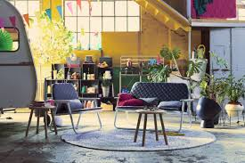 Ikea Collection Ikea Announces Collaboration With Designers From 7 African