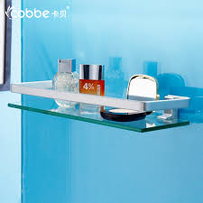 compare prices on decorative glass shelf online shopping buy low