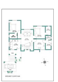 kerala home design january 2013 tag for kerala home design folor and plan jan 2013 kerala style