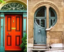 Exterior Door Colors Colorful Front Doors Inspiring Ideas Front Door Colors Inspire