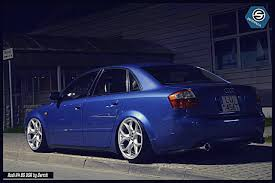 audi a4 modified audi a4 b6 usa airride polnad city lublin