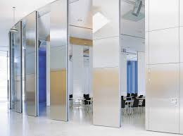 office furniture tall office partitions design office interior
