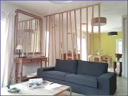 cloison demontable chambre cloison amovible pour chambre amazing separation amovible pour