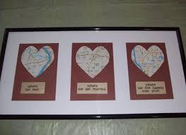 3rd wedding anniversary gift ideas 10 3rd wedding anniversary gift ideas for him wedding anniversary