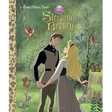 sleeping beauty disney princess golden book 1 250x250 jpg