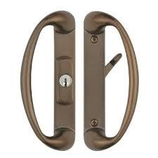 design house locks reviews door key locks sliding door locks with key for modern car door key
