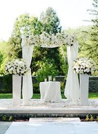 12 gorgeous wedding ceremony decor ideas studio weddings and